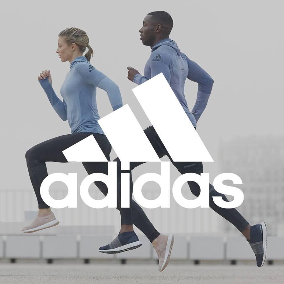 προϊόντα adidas