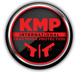krav maga protection international
