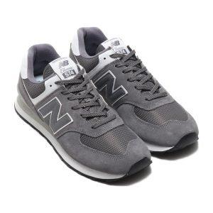 Παπούτσια - Saoulidis Sports e09e2ccb440