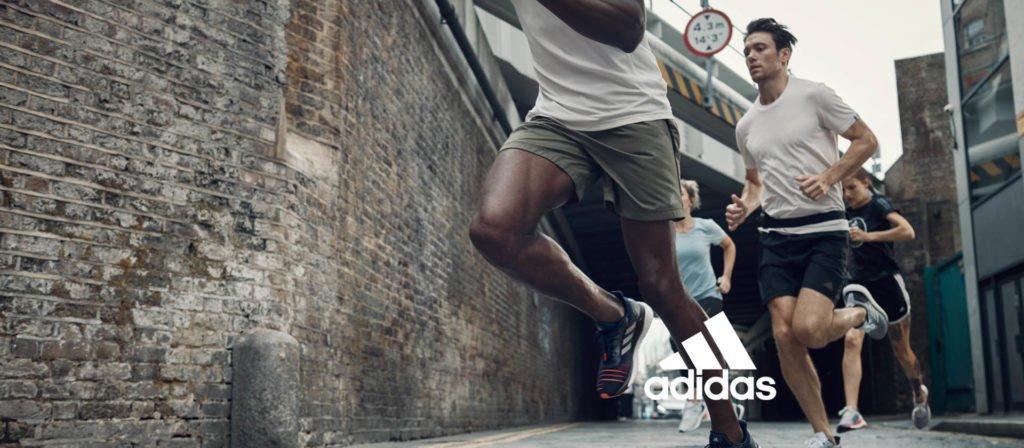 saoulidis sports adidas